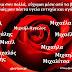 Eυχές για:Μιχαήλλ Αγγελος ,ΜιχαήΜισέλ, Μιχάλης, Μιχαλός, Μιχελής, Μιχαέλα, Μιχαέλλα, Μιχαήλα, Μιχαηλίτσα, Μιχαλίτσα  8 Νοεμβρίου