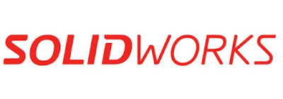 SolidWorks 2016 Latest Free Download