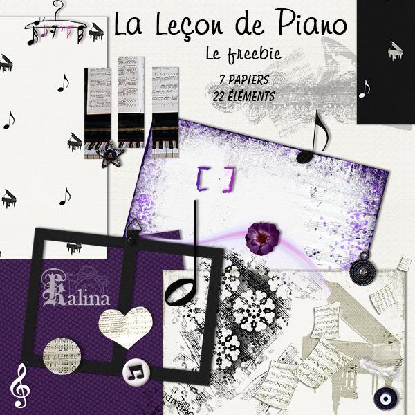 http://www.mediafire.com/download/rtrt2hvrnry0lzi/kalina_pianolesson_free.zip