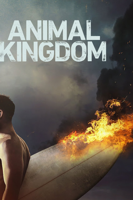 Animal Kingdom – Temporada 2