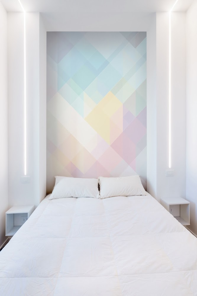 pastel-bedroom-art