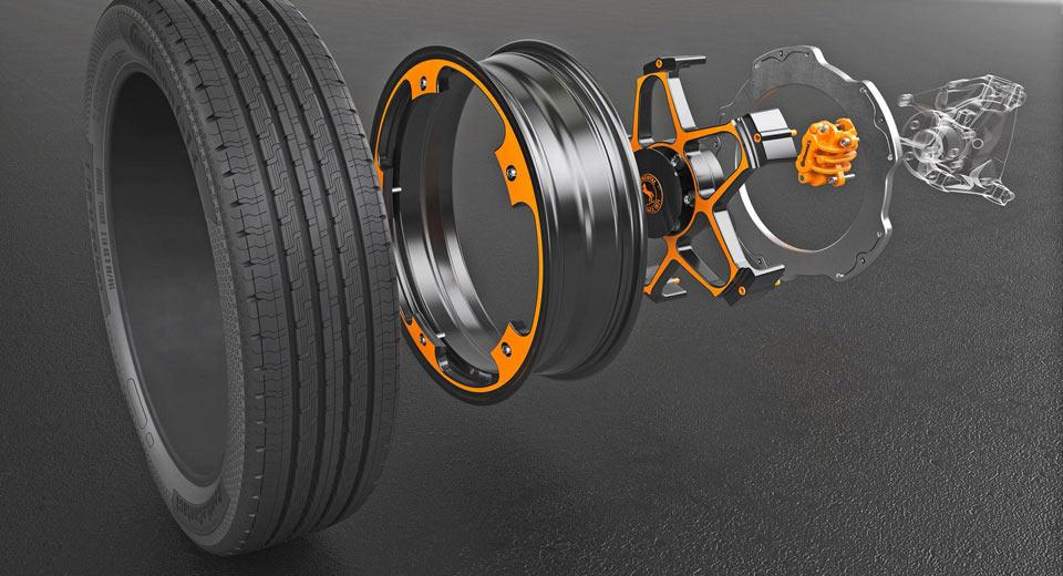 Continental-EV-Brakes-3-.jpg