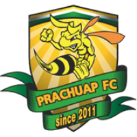 Recent Complete List of Prachuap Thailand Roster 2017-2018 Players Name Jersey Shirt Numbers Squad 2018/2019/2020