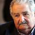 Expresidente uruguayo José Mujica preocupado por fenómeno Trump