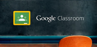 Does an Online Degree Help Prepare You to Teach in a Classroom?