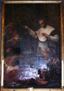 Tus Preguntas Sobre Los Santos Santoral Carmelita