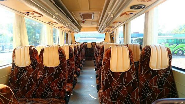 Sewa Bus Pariwisata Bekasi 2018, Sewa Bus Ke Bekasi, Sewa Bus Pariwisata Bekasi