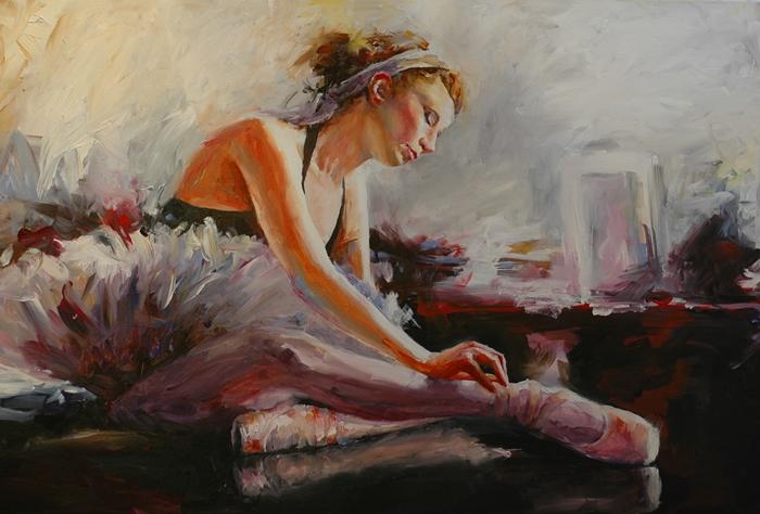 Bev Jozwiak 1953 | American Watercolor painter