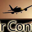 Air Control v3.23 Final ~ ANDROID FREEWARES