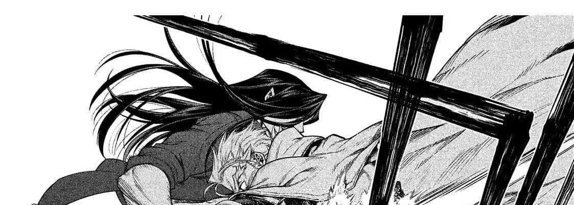 อ่านการ์ตูน Henkyou no Roukishi - Bard Loen ตอนที่ 10 หน้าที่ 34