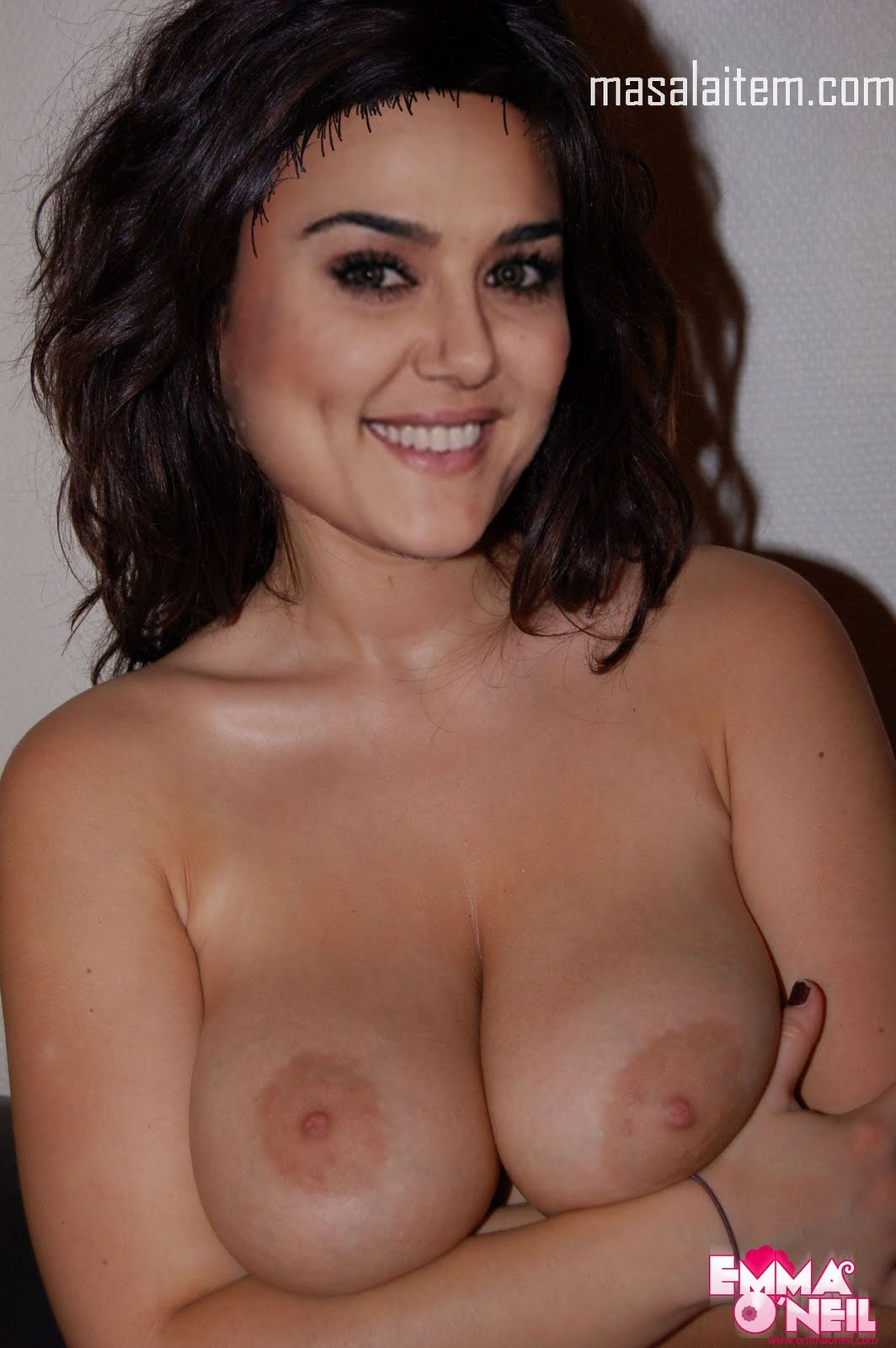Preity Zinta Nude Sex Pic - Xxx Photo-9056