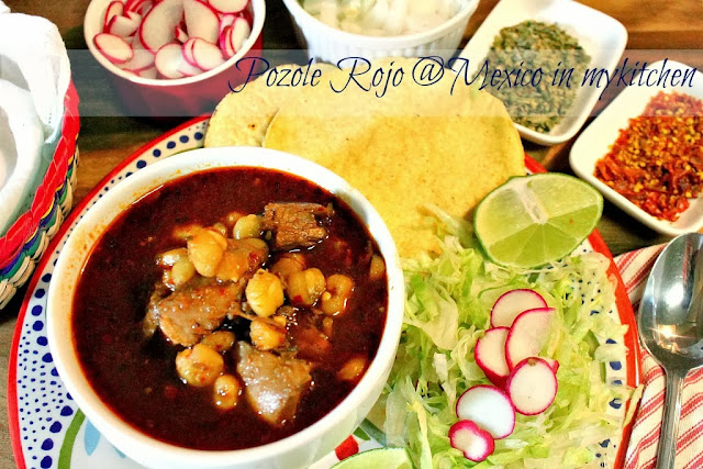 how-to-make-pozole-mexican-red-recipe