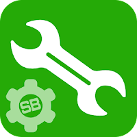 Sb Game Hacker Apk Download