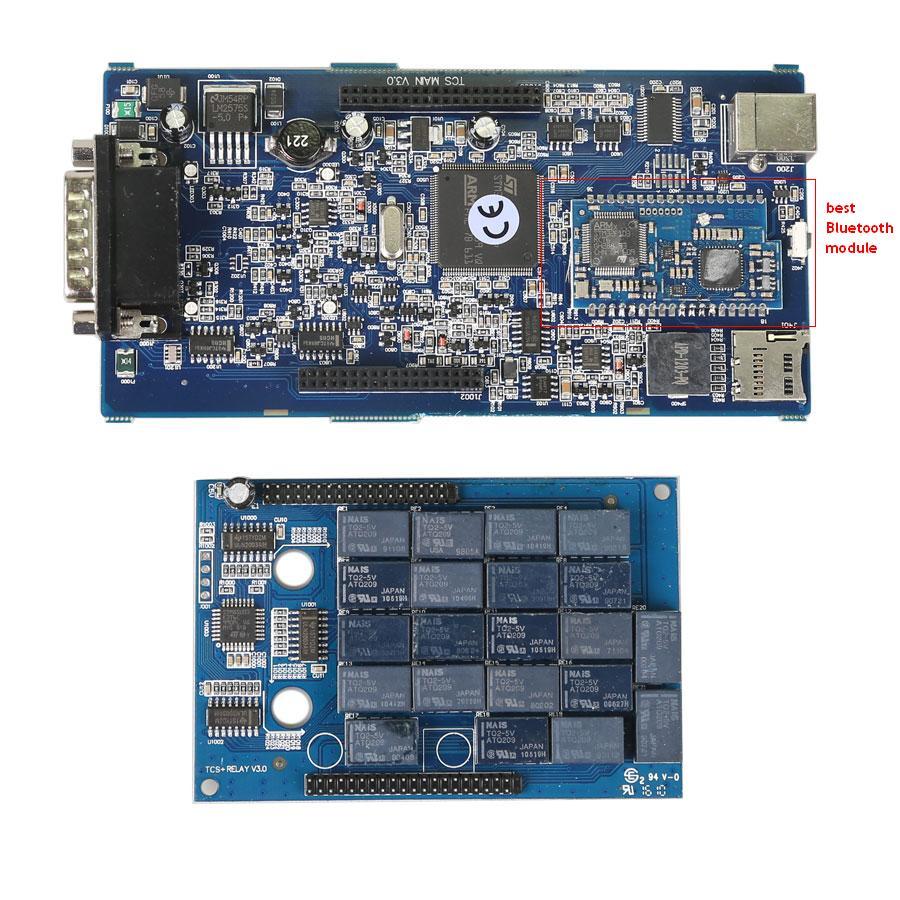 Download Free Delphi Ds150e Keygen 2016 - Download Reviews 2016
