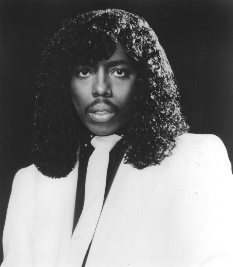 rick james hairstyles   men hair styles collection