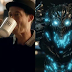 Teoria The Flash | Quem é o Savitar?