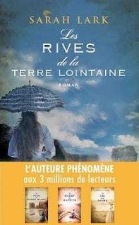 https://lacaverneauxlivresdelaety.blogspot.fr/2018/02/les-rives-de-la-terre-lointaine-de.html