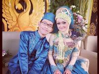 Mengungkapkan Rasa Cinta Kepada Suami/Istri