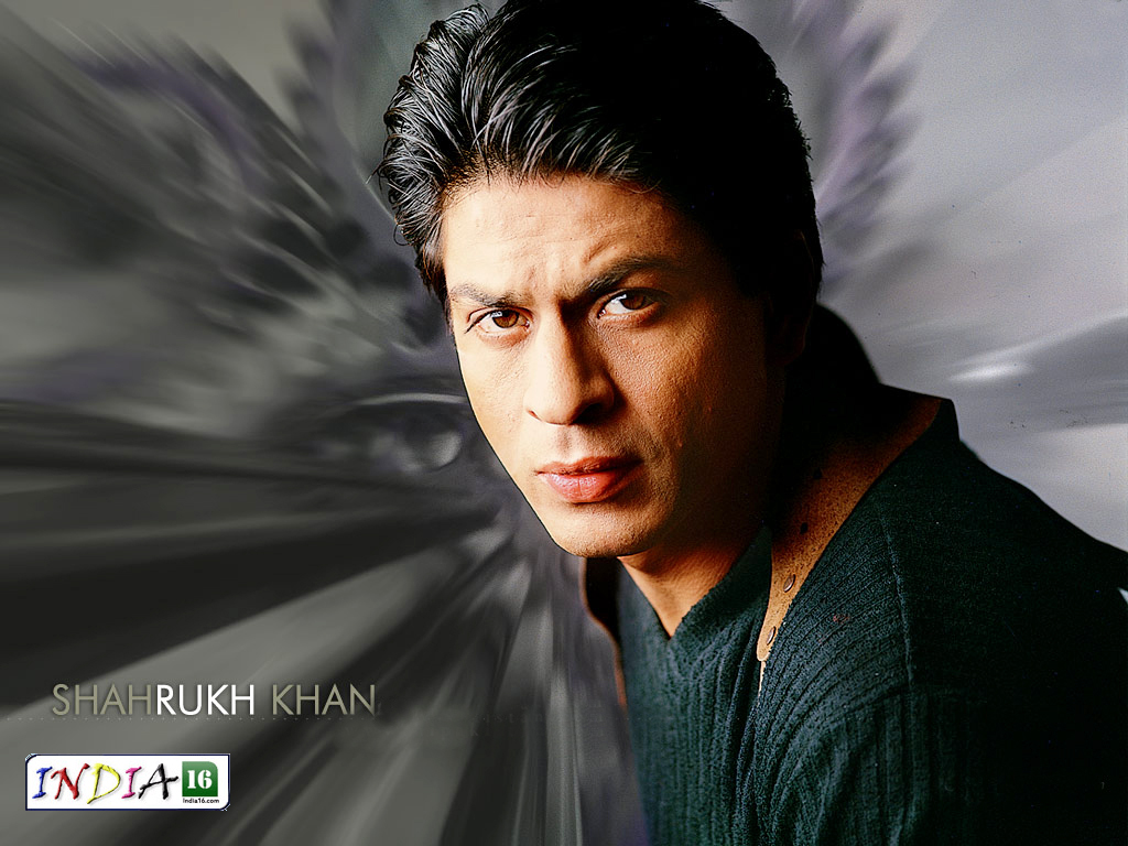 Global Pictures Gallery Shah Rukh Khan Full Hd Wallpapers: Bong HD : Shahrukh Khan HD Pics