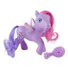 My Little Pony Windy Wisp Pegasus Ponies  G3 Pony