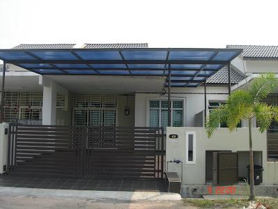 19 Homestay di Kuala Terengganu Berdekatan Umt Tepi Pantai Pasar Payang Bandar Chendering Harga Murah Yang Terbaik
