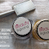 Cat Eye Powder | Magnetic Stick | Beauty BigBang Review