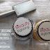 Cat Eye Powder | Magnetic Stick | Beauty BigBang Review