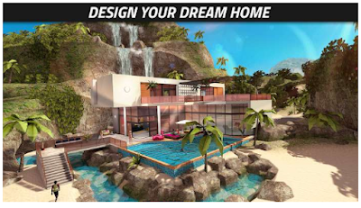 Avakin Life 3D Virtual World Mod Apk