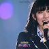 Subtitle Indonesia AKB Young Member Nationwide Tour 2015