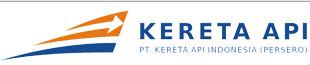 Rekrutmen Eksternal PT. Kereta Api Indonesia (Persero) Tingkat D3/S1 September Tahun 2016