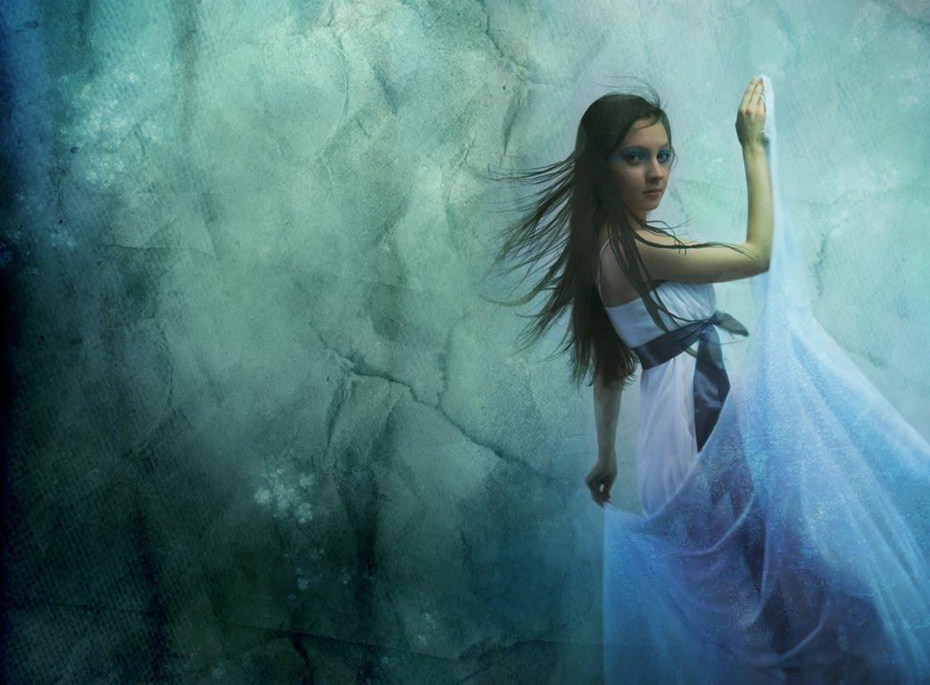 Dhedhe - Ana: I'm so Lonely, Broken Angel - Arash