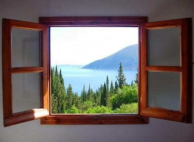 Hasil gambar untuk jendela kamar