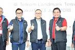 Zulkifli: Jaga Telkom dan Telkomsel Agar Tetap Milik RI!