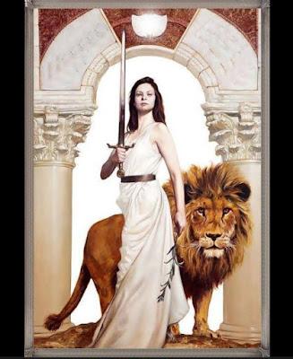 The Accuser of The Brethren by Deborah Waldron Fry