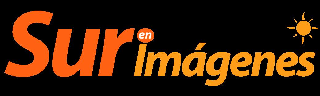 SurEnImagenes.com