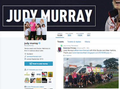 https://twitter.com/JudyMurray