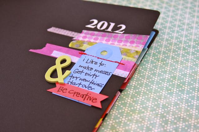 Calendar Planner Prep | iloveitallwithmonikawright.com