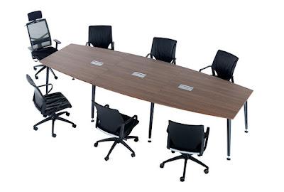 goldsit,ofis masası,toplantı masası,metal ayaklı,modern toplantı