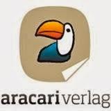 http://www.aracari.ch/page/de/home