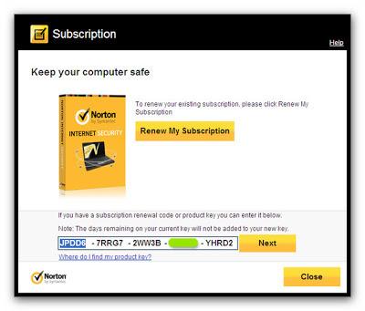 Norton 360 v3. 0. 0. 135 premier edition + ntr 2009 v2. 9a [rh] serial.