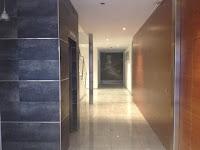 piso en venta calle de galicia castellon portal