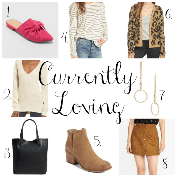 what to buy for fall, north carolina blogger, style on a budget, mom style