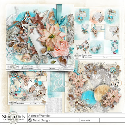http://shop.scrapbookgraphics.com/a-time-of-wonder-bundle.html