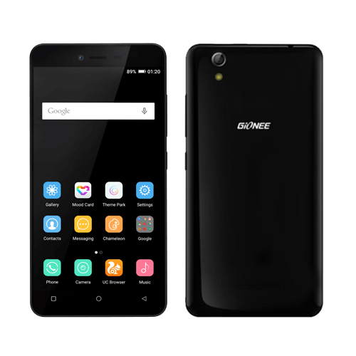 gionee-pioneer-p5l-launch-india