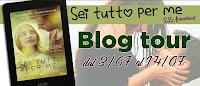 http://ilsalottodelgattolibraio.blogspot.it/2017/07/blogtour-sei-tutto-per-me-di-jennifer-l.html