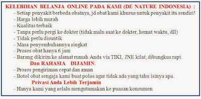http://obatkutilkelamingatal.blogspot.com/