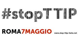 http://stop-ttip-italia.net/