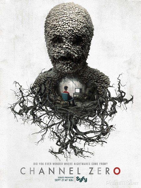 Xem Phim Kênh Số 0 2016