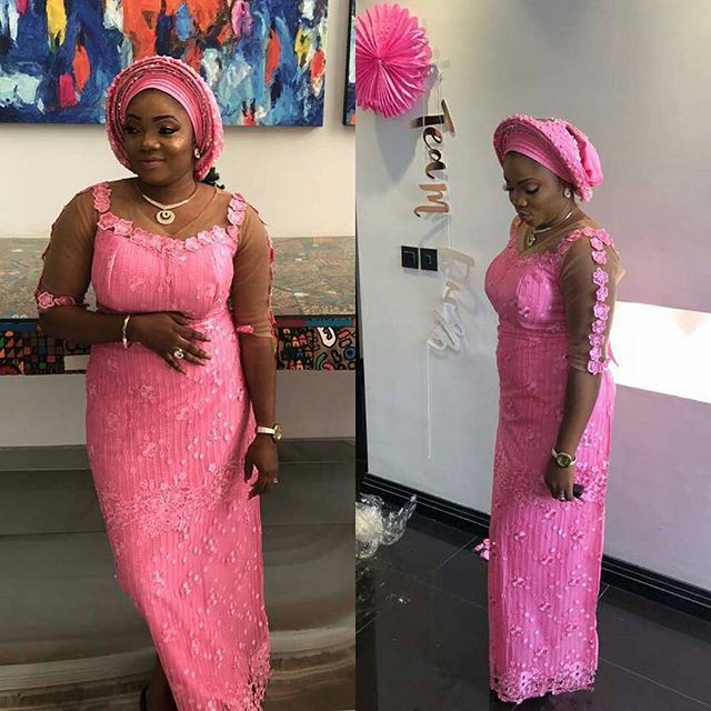 Image result for latest iro and buba styles 2018