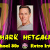 Interview with Actor Mark Metcalf from 'Animal House', 'One Crazy Summer', and More